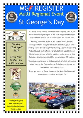 St_Georges_Day_2018.jpg